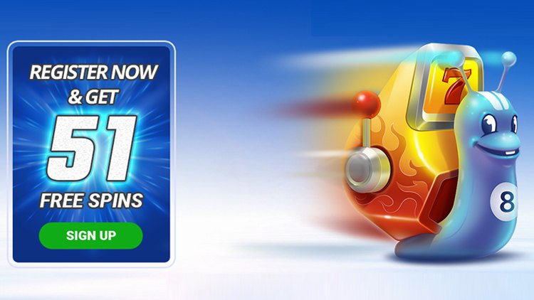 free spins bonus turbo casino